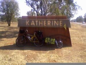56 katherine