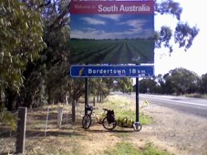 7 Vic_SA border