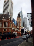 Perth1
